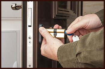 Usa Locksmith Service Milwaukee, WI 414-323-8148